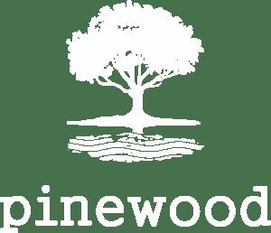 The Pinewood Lefkada Restaurant Main logo